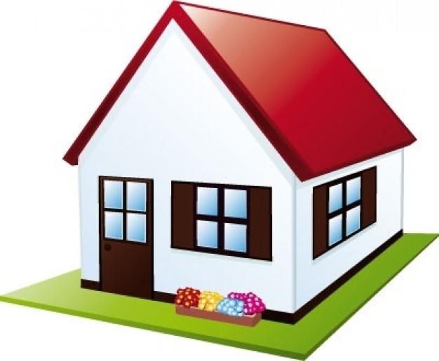 Mutui on line: il modo migliore per informarsi