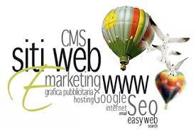Web Agency: cosa sono, perché sono importanti e come scegliere le migliori?