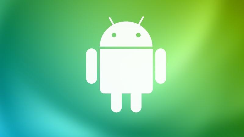 Il sistema operativo Android