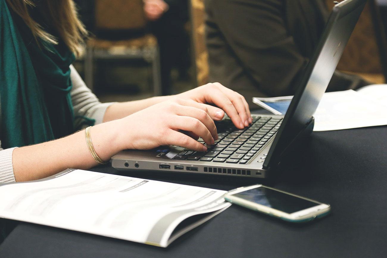 Lavorare nell'informatica a Torino: l'importanza di possedere un'adeguata formazione