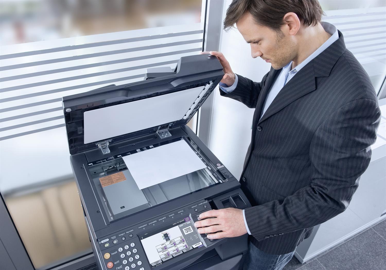 Stampanti e Multifunzione per uffici: noleggio, leasing o acquisto?