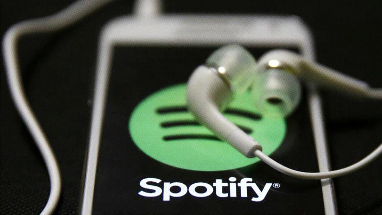 Le app per ascoltare musica