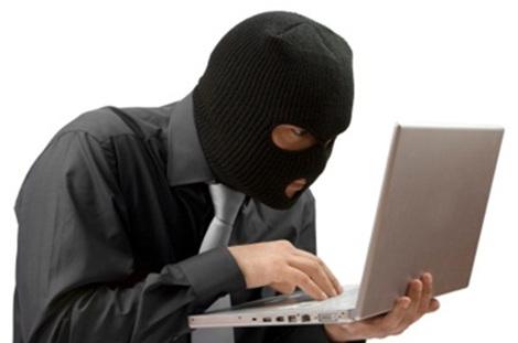 Come prevenire un attacco hacker sul vostro pc