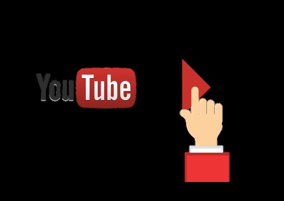 Come aumentare le visite su YouTube