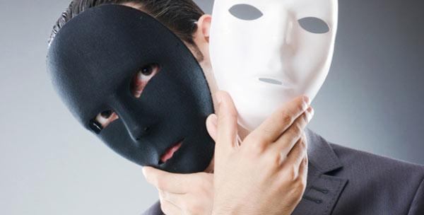 Un software per prevenire la psicosi