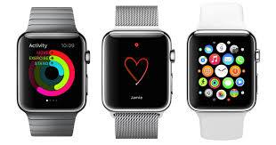 Smartwatch, scopriamone vantaggi e svantaggi
