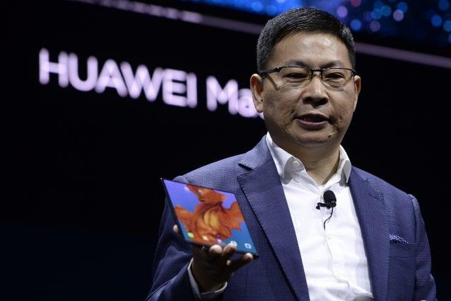 Le presentazioni di Huawei non rendono giustizia ai suoi (ottimi) prodotti