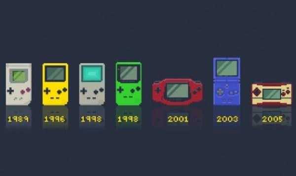 Il Game Boy compie 30 anni: tutte le curiosità che (forse) non conosci