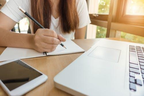Smart Working: benefici e importanza della digitalizzazione