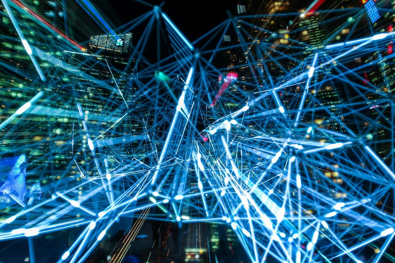I nuovi trend tecnologici per lo sviluppo del business aziendale