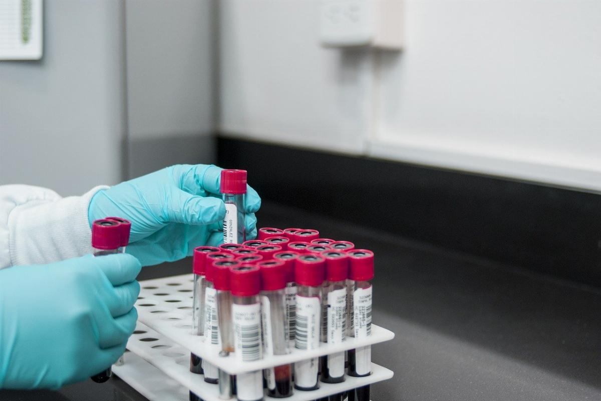 Le biotecnologie nel settore medico