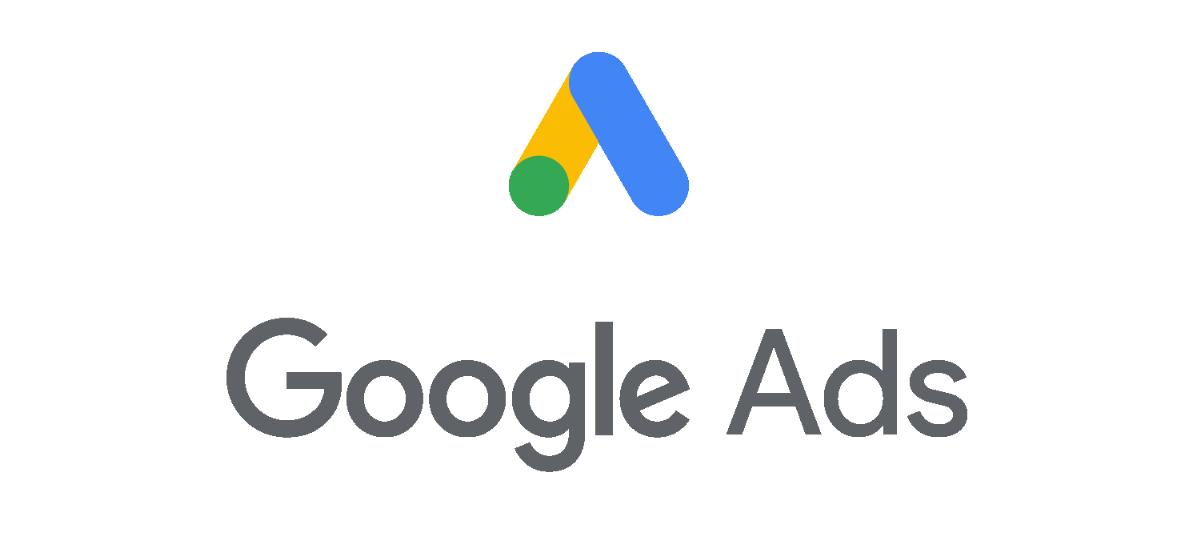 Google ADS: cos'è e come può aiutare un sito